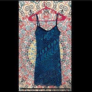 •A.BYER• dress